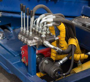 Miller Auto & Marine Parts